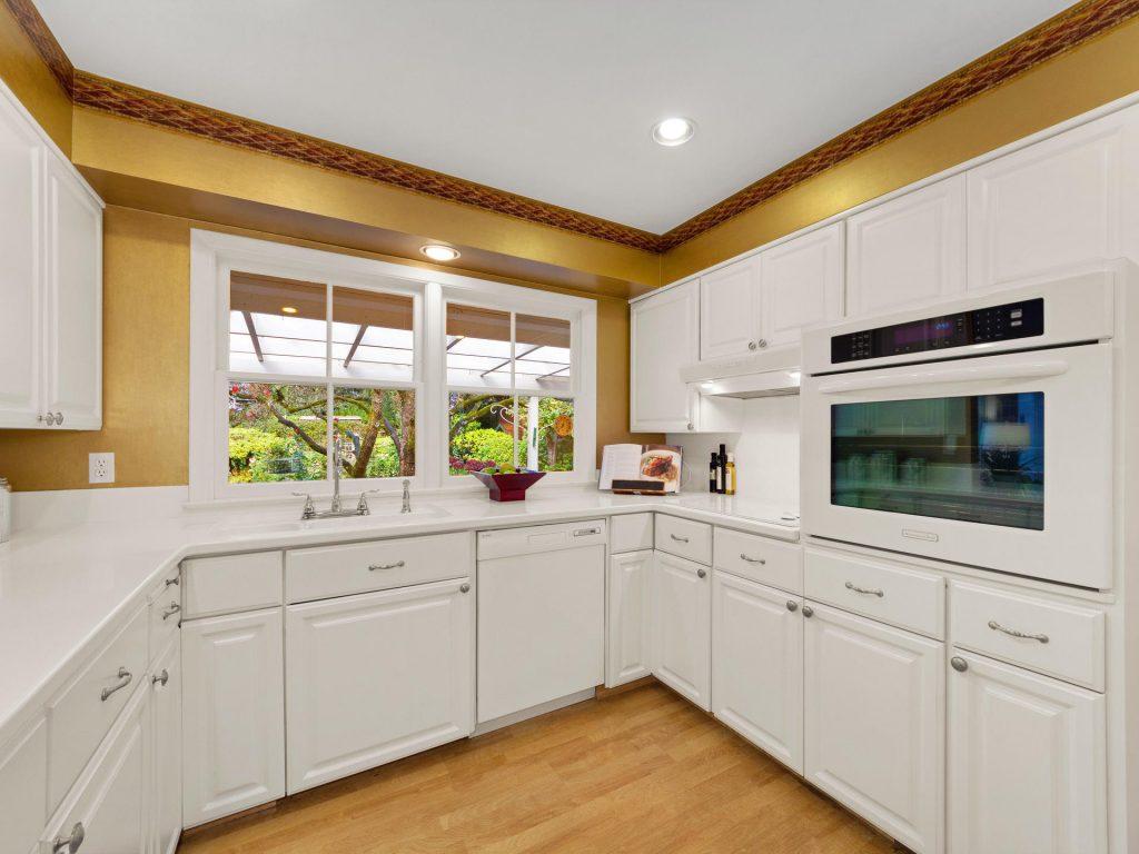 7695 SW Brentwood St Portland-MLS_Size-008-20-Kitchen-1920x1440-72dpi