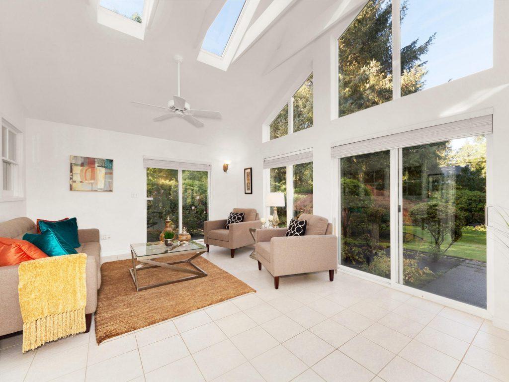 7695 SW Brentwood St Portland-MLS_Size-010-21-Sun Room-1920x1440-72dpi
