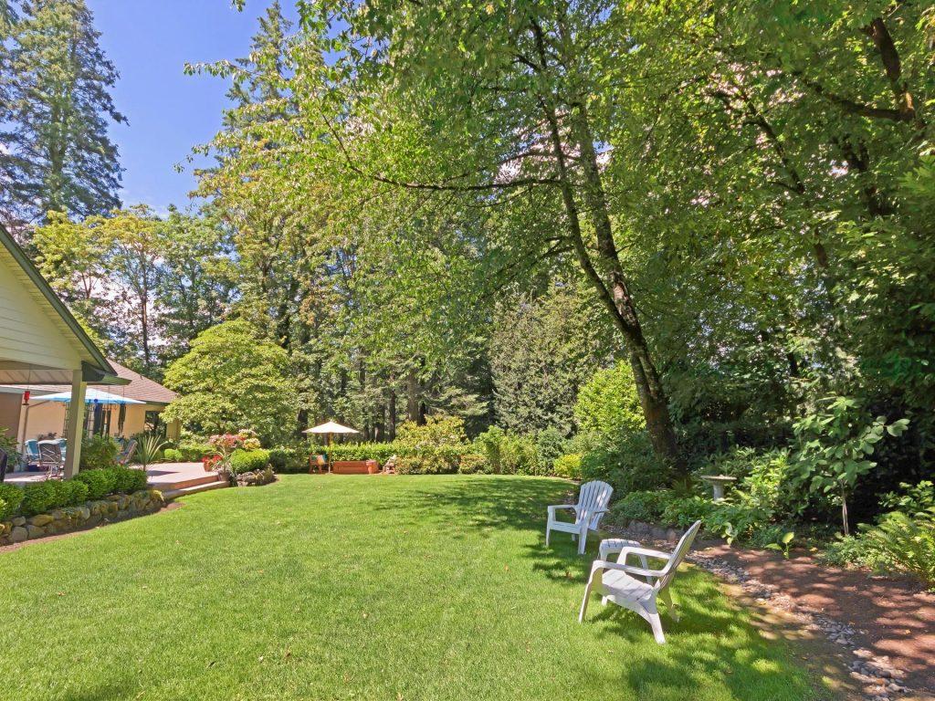 4260 SW Charming Way Portland-008-5-IMG 1099-MLS_Size