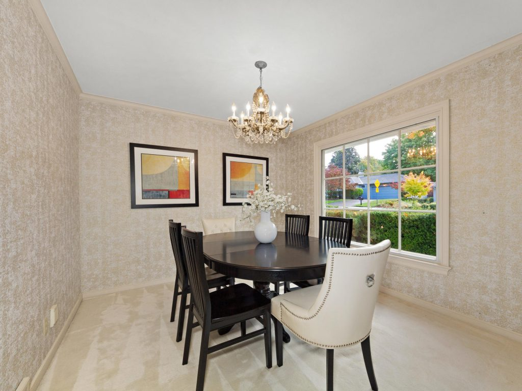 7695 SW Brentwood St Portland-MLS_Size-005-28-Dining Room-1920x1440-72dpi