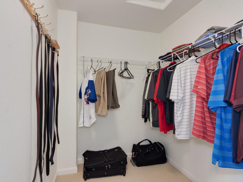 10731 SW Canterbury Ln Unit-018-19-Master Closet-MLS_Size