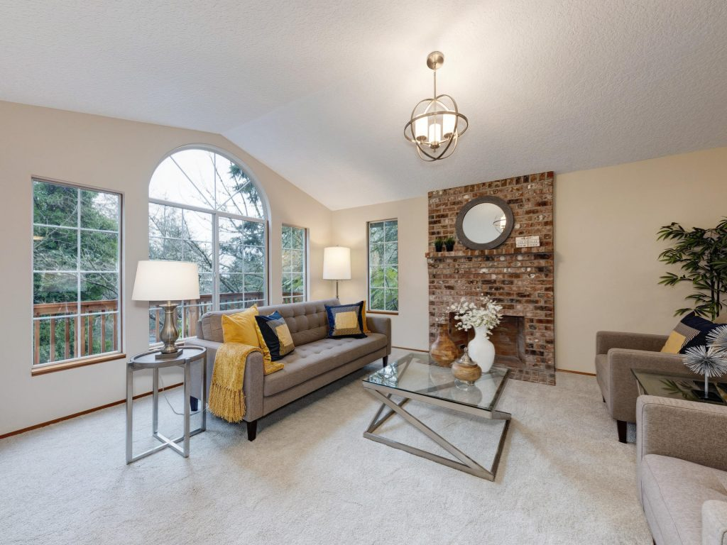 7425 SW Canyon Dr Portland OR-003-20-Living Room-MLS_Size