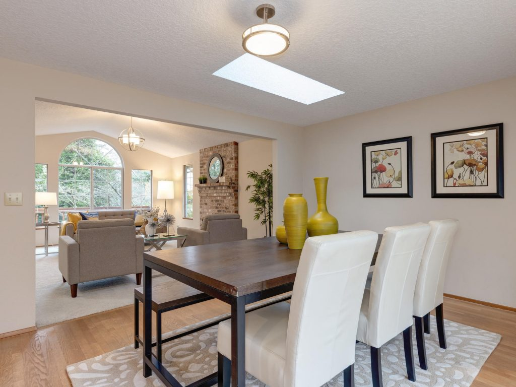 7425 SW Canyon Dr Portland OR-006-4-DiningLiving-MLS_Size