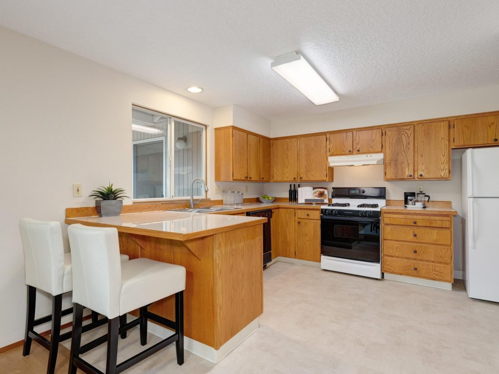 7425 SW Canyon Dr Portland OR-008-18-Kitchen-MLS_Size