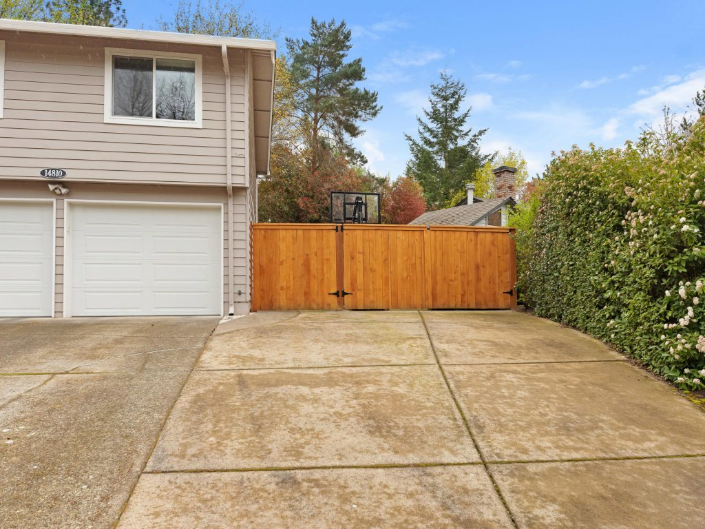 14810 SW Carolwood Dr-036-29-IMG 4622-MLS_Size