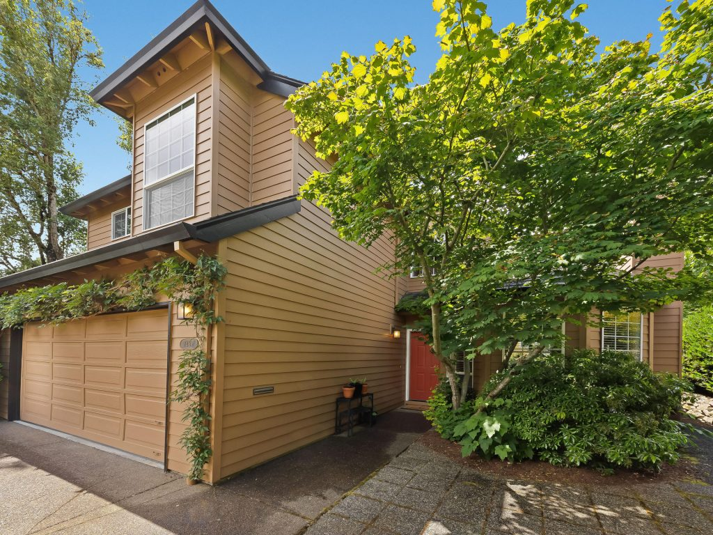 7437 SW 32nd Ave Portland OR-004-031-F-MLS_Size