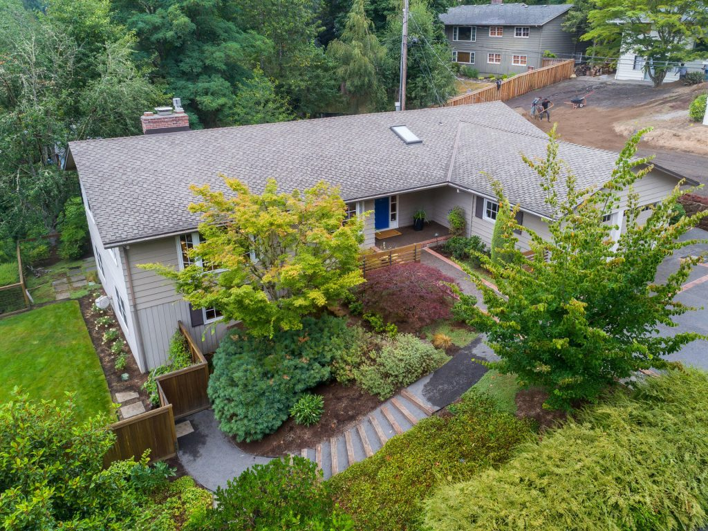 6675 SW Gable Pkwy Portland OR-003-005-DJI0579-MLS_Size
