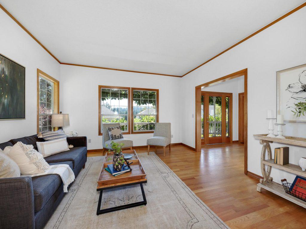 3009 SW Dickinson St Portland-006-002-IMG 8162-MLS_Size