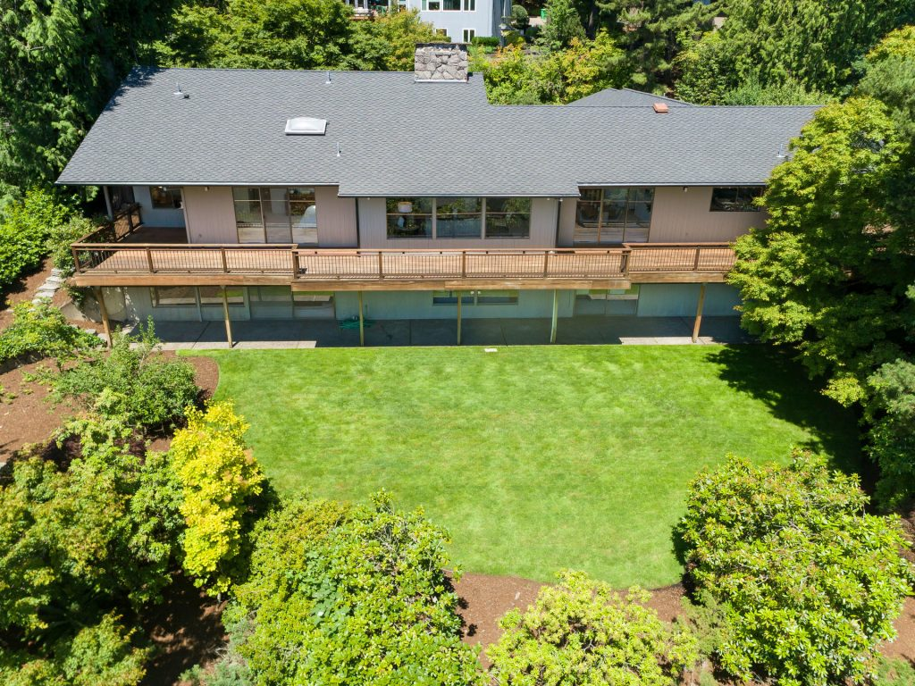 3450 SW 44th Ave Portland OR-005-004-DJI 0217-MLS_Size